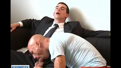The hot casting of: Ben real str8 guy !