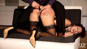 Formazione sottomesso – dominante insegna Prostitute come comportarsi