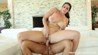 Statuesque Hottie Alison Tyler Sucks Fucks On The Couch  E3 83 9d E3 83 Ab E3 83 8e E3 83 93 E3 83 87 E3 82 Aa 531 Tube8