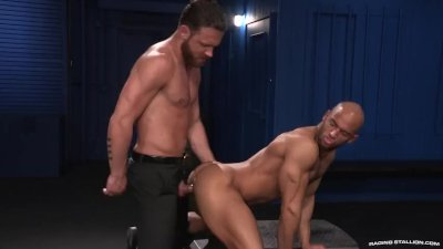 FOreskin Mafia with Logan Moore & Sean Zevran