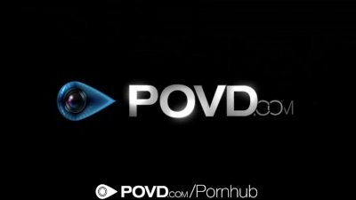 POVD - This is what it is like