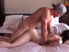 sex blond katiha nobili