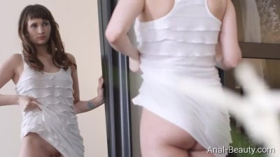 Anal-Beauty.com -Stasya Stoune