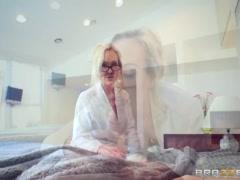Dirty Pov with Brandi Love - Brazzers