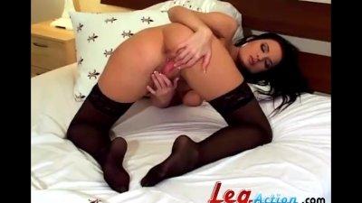 Long Legged Walleria Sex Toys Masturbation