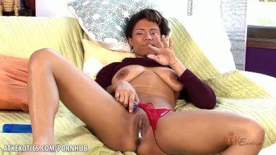 ebonyporn vids 2 minuutti homo pornoa