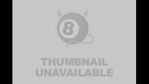 BANGBROS – La studentessa del duca Belle Knox ha la figa teen più stretta