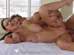 Gey sex com