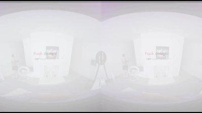 VirtualRealPorn.com - Fuck design