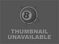 BaDoinkVR.com Let Latina Liv Revamped Empty Your Balls