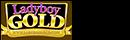 Ladyboygold.com
