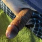 Lotti's profile image