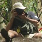 bruno09's profile image