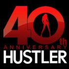 hustler's profile image