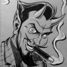 rdevasso's profile image