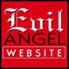 evilangel's profile image