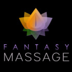 FantasyMassage's profile image