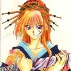 kenshin777's profile image