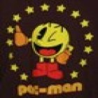 pacman72's profile image