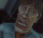 duracelkanin's profile image