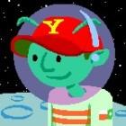 pojar4's profile image
