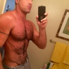 attune's profile image