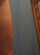 luckyxxxx's profile image