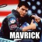 mavrock Avatar image