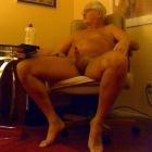 NUDEALWAYS Avatar image