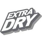 extradry's profile image