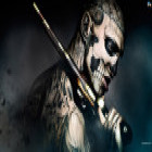 bidyutbiswas Avatar image