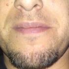 kjordan247's profile image