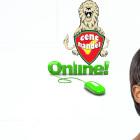 malyy's profile image