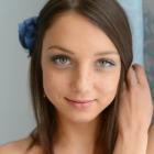 Arshavyn Avatar image