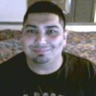 Sflatino82's profile image