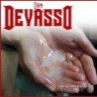 dandevasso's profile image
