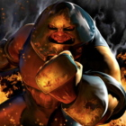 titanrod5 Avatar image