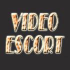 VIDEOESCORT's profile image