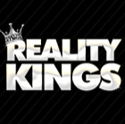 REALITYKINGS's profile image