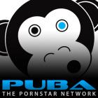 pubacash's profile image