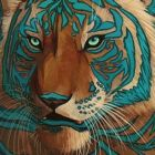 tigerantony Avatar image