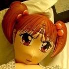 DPDFIXER's profile image