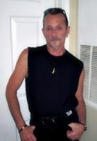 bareholes's profile image