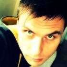 gayxboy's profile image