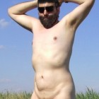 tomschi73's profile image