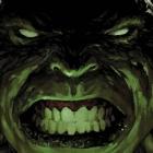 Eretico Avatar image