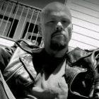 robertplocke's profile image