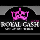 RoyalCash Avatar image