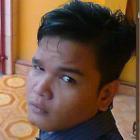 haggi200290 Avatar image