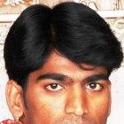 biovein Avatar image